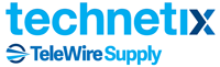 Technetix TeleWire Supply